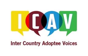 ICAV logo.jpg